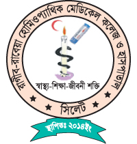 Ragib-Rabeya Homeopathic Medical College and Hospital