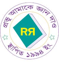 Ragib Rabeya High School and College