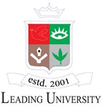 Leading University