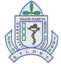 Jalalabad Ragib Rabeya Medical College & Hospital