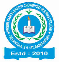 Begum Rabeya Khatun Chowdhury Nursing College