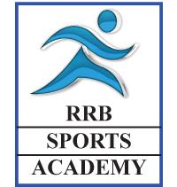 Ragib-Rabeya Bangladesh Sports Academy
