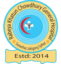 Rabeya Khatun Chowdhury General Hospital