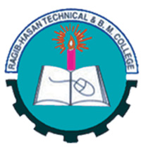 Ragib-Hasan Technical and Business Management College