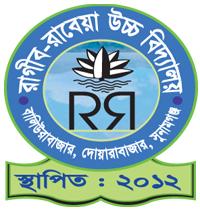 Ragib Rabeya High School