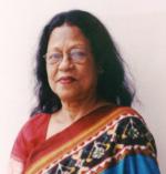 Rabeya Khaton